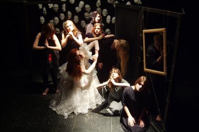 Teatr ASCEZA